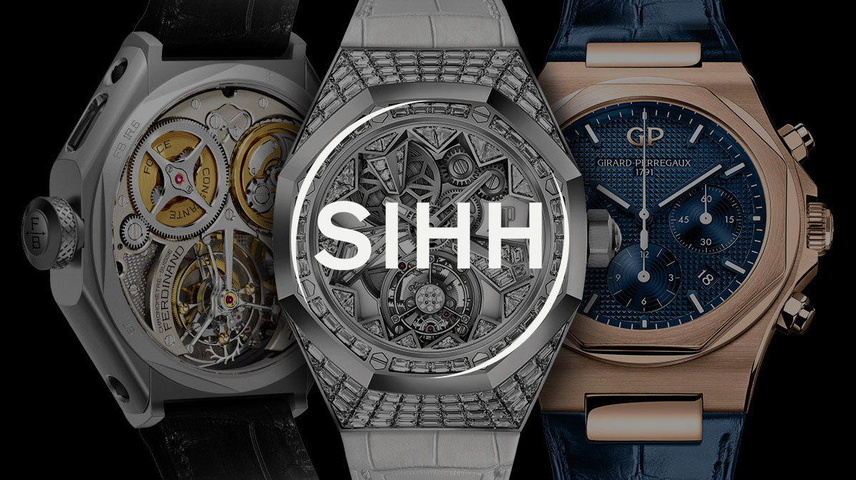 sihh2018-day2-1-1200x674-watchalfavit