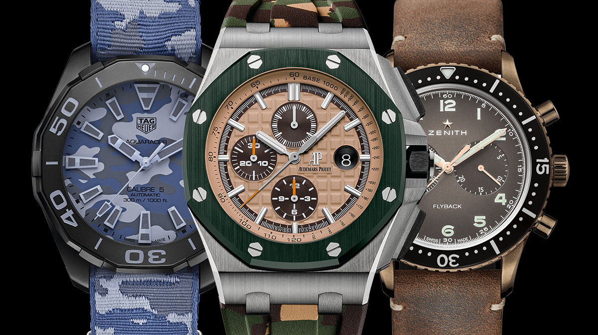 military-watches-1200x674-watchalfavit