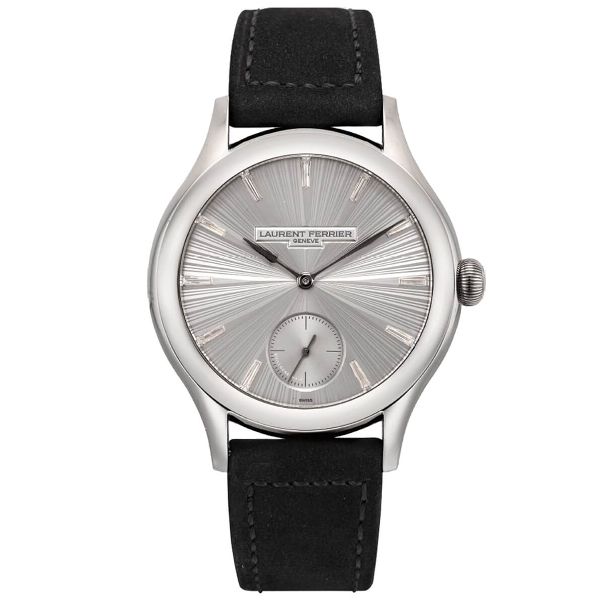 Laurent Ferrier Galet Classic Unique Piece