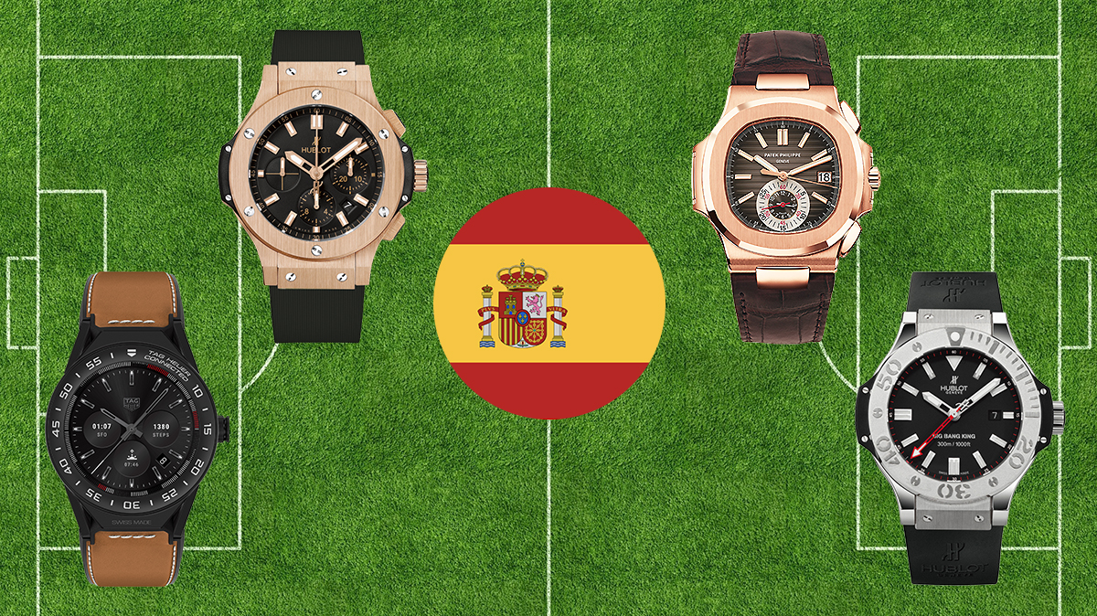 spain-football-team-watches-1200x674-watchalfavit