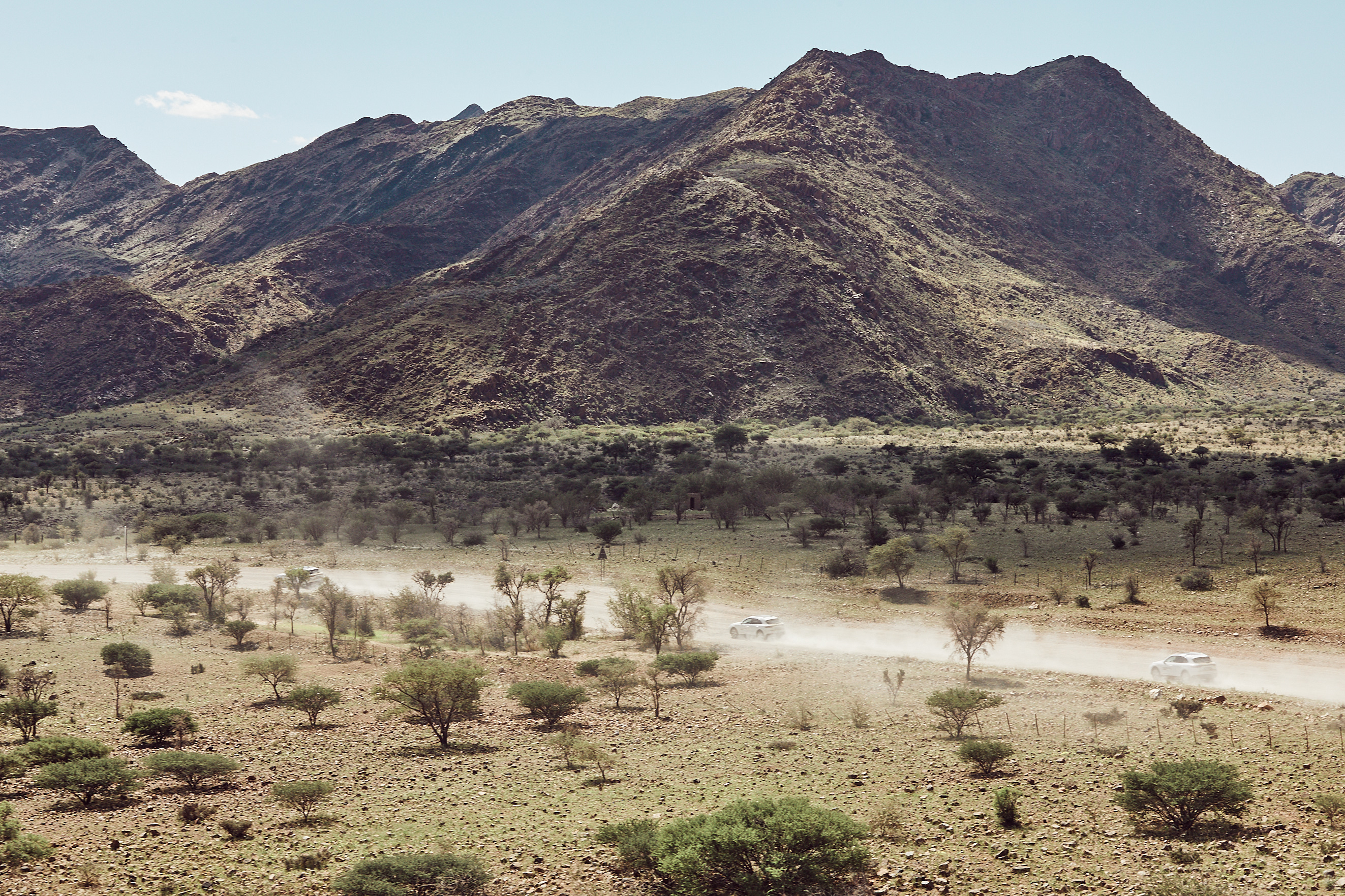 mad_00105_2018_pte_namibia_00942