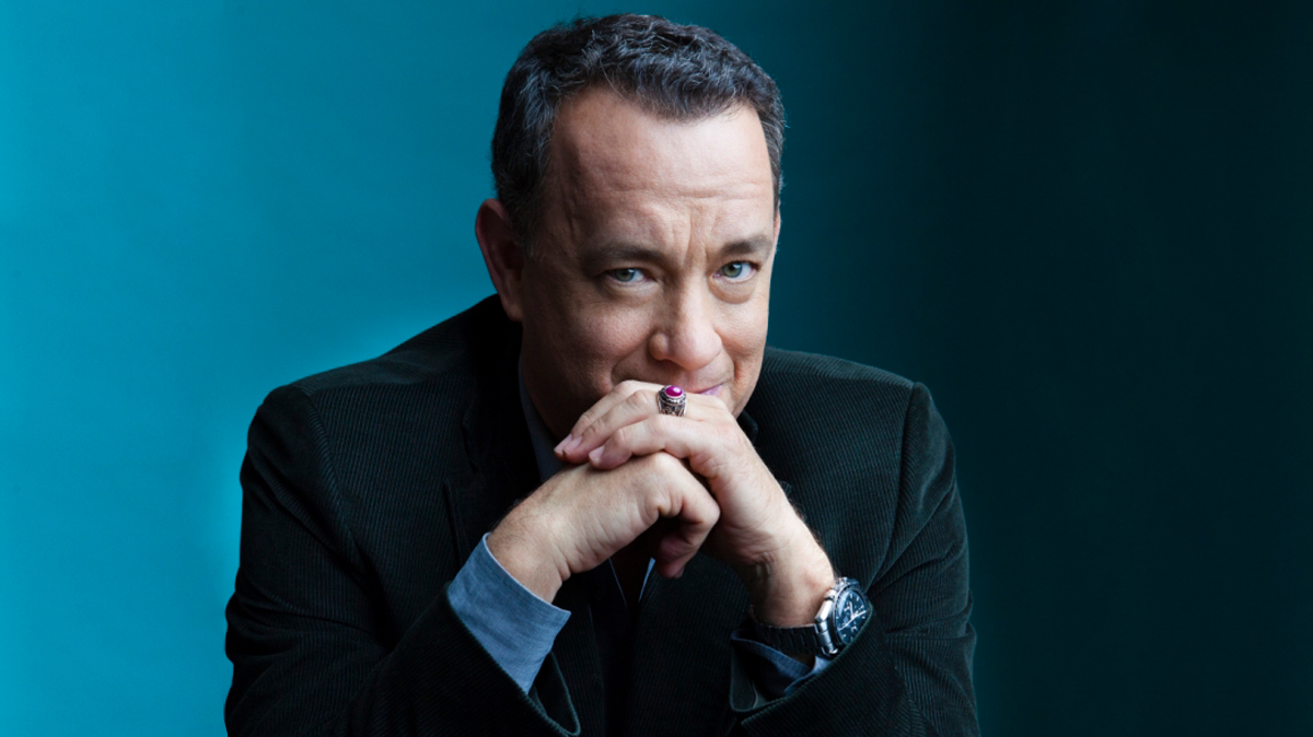 tomhanks_cover