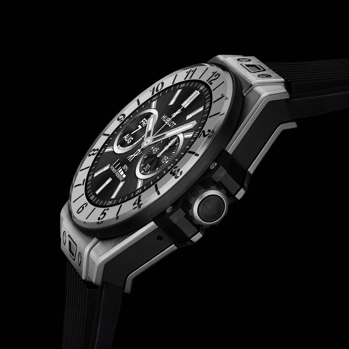 hublot-big-bang-e-8